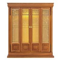 Buddhist Altar Cabinet | Mail Cabinet