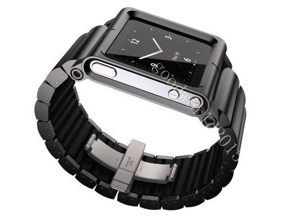 2 1 6th Ipod Generation Nano Apple Version