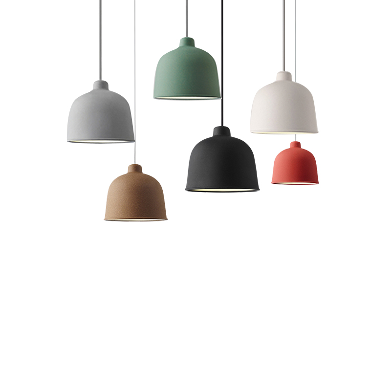 modern kitchen art refurbishing cabinets 北欧餐厅饭桌创意吧台三单头极简约现代厨房艺术办公室店铺吊灯具 现代厨房艺术