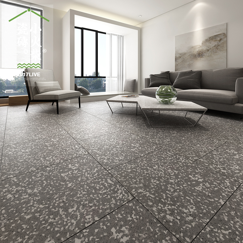 living room tiles wall design my tool usd 24 13 small matches nordic terrazzo antique brick floor dining kitchen zoom lightbox moreview