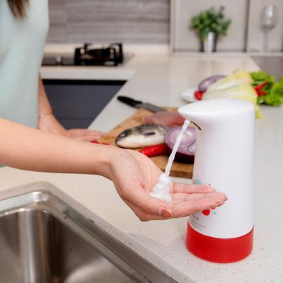 kitchen hand soap pegasus sinks 小卫 抖音洗手液泡沫厨房洗手神器99元 值得买 内部优惠 返券网内部券 抖音洗手液泡沫厨房洗手神器