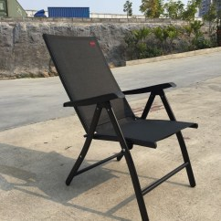Folding Chair For Massage Cushion Clear Acrylic Dining Chairs Usd 55 46 Dedicated Seat Supporting Beach Leisure