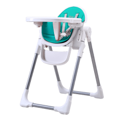 Baby Eating Chair Wheelchair Jet Airways Usd 75 91 Dining Children Lightbox Moreview