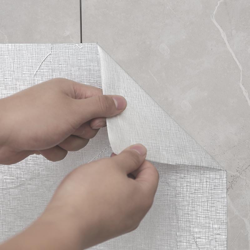【35++】 耐熱 壁紙 - kabekinjoss