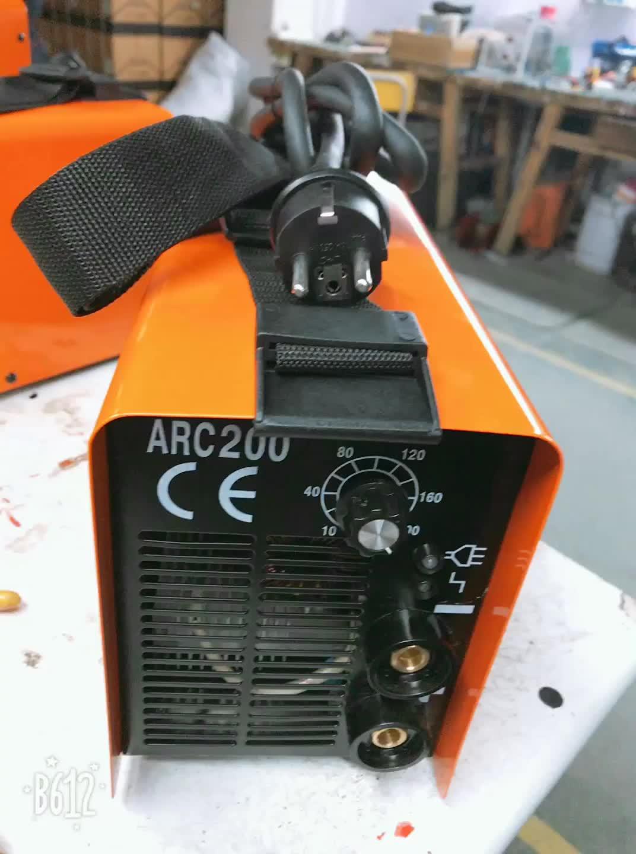 hight resolution of cheap arc welders circuit diagram inverter welding machine mma 200