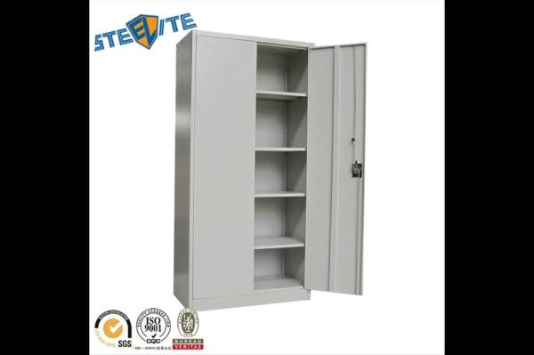 Cheap Knock Office Filing Cabinet Used Stainless Steel Metal Storage Cabinets View