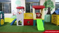 Cheap Wholesale Daycare Furniture / Used Children Daycare ...