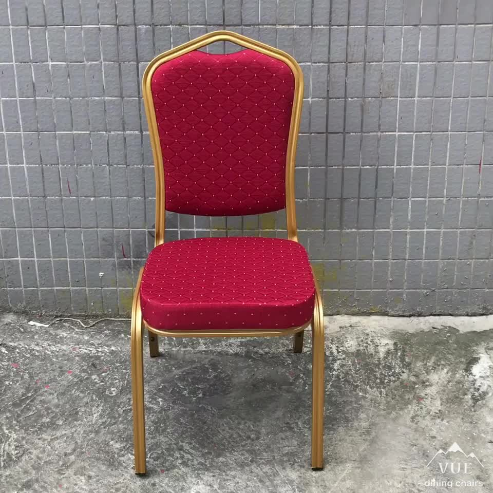 Wholesale Cheap Stacking Wedding Hotel Banquet Chair  Buy