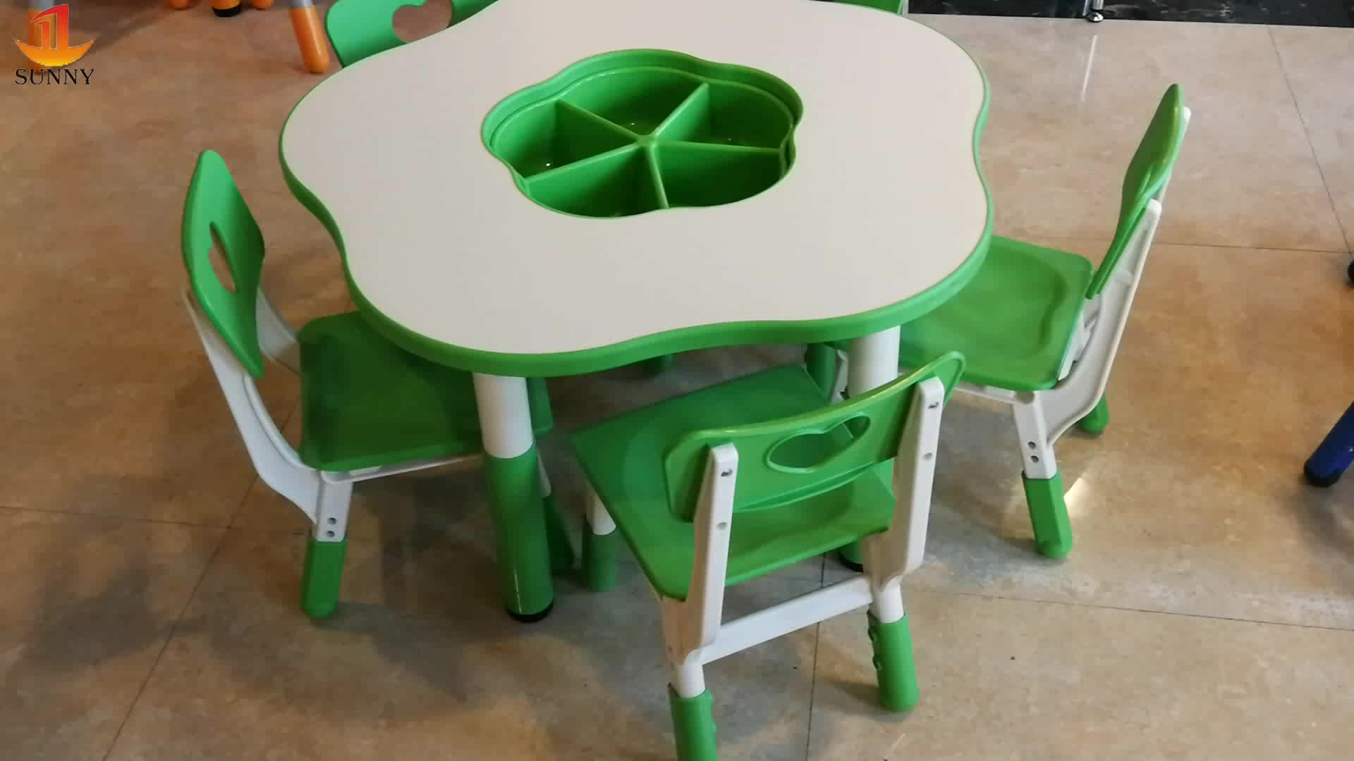 Kids Wood Table And Chairs Kids Party Tables And Chairs Kids Study Table Chair Kids Writing Table And Chair Buy Kids Furniture Table And Chairs Kids Table And Chairs Used Kids