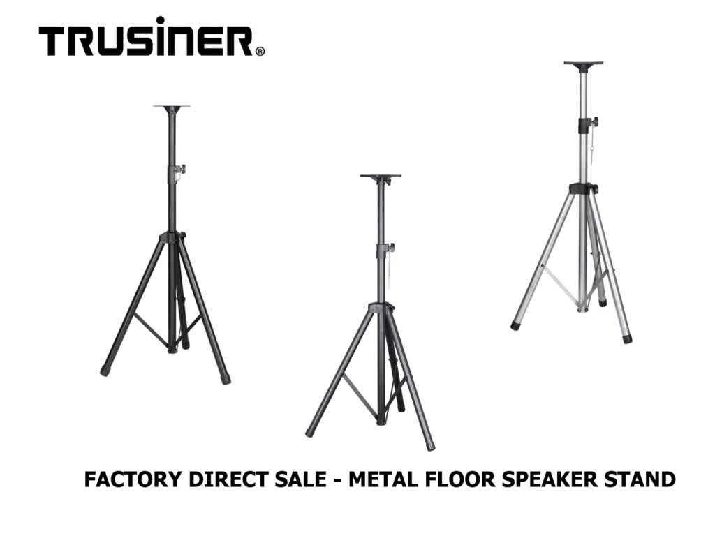 Manufacturer Audioengine Speaker Stands Rubber Pa Aluminum