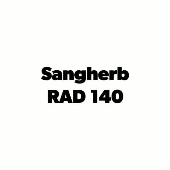 Iso Factory Directly Supply Rad140 Testolone Rad-140