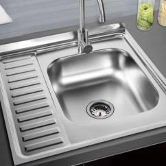 Round Kitchen Sink Cabinet Handles Galley Handmade Buy