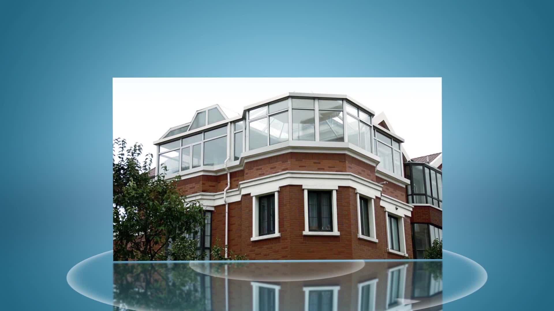 Arch Wooden Window Design/ Latest Window Designs