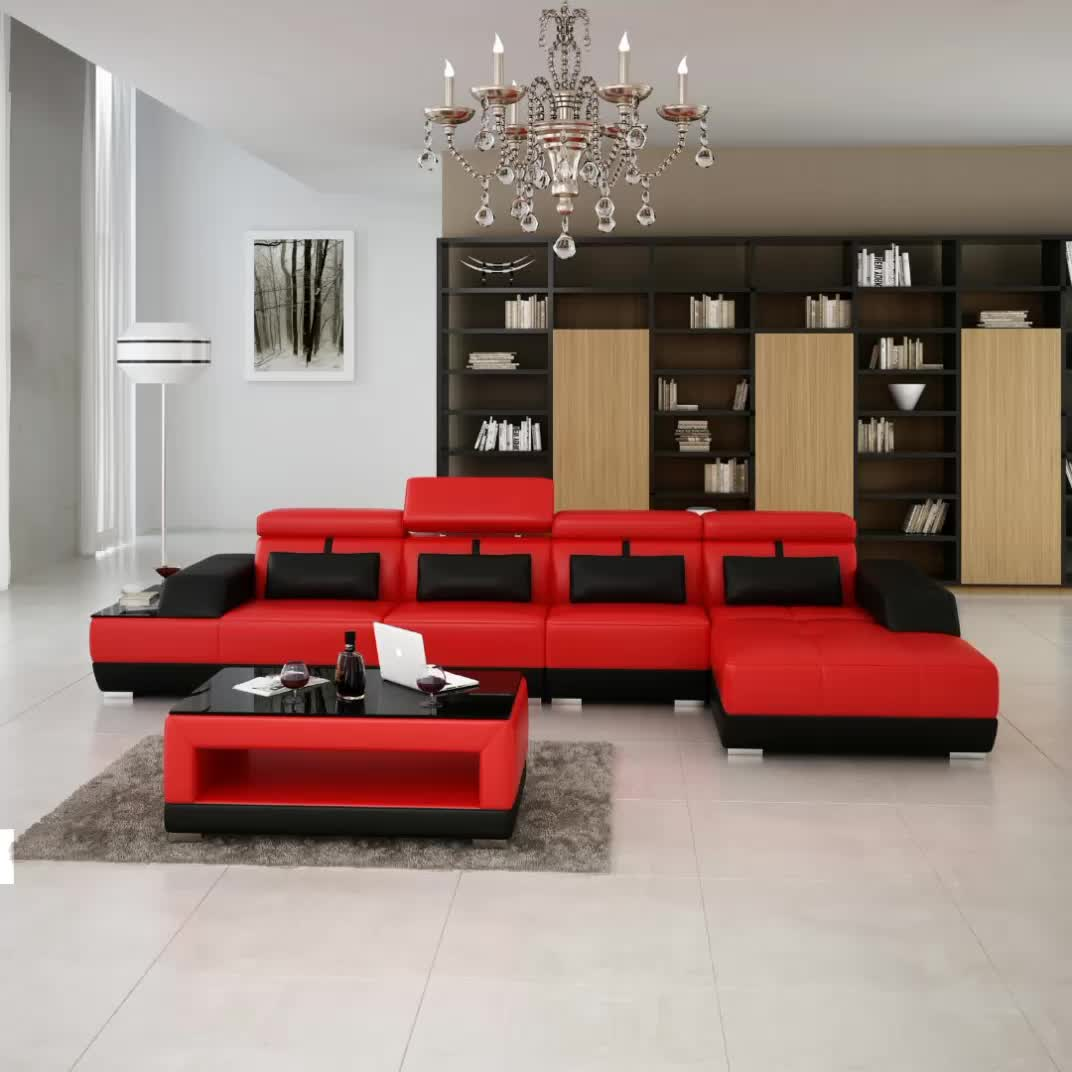 Sumeng Contemporary English Country Furniture Style  Buy