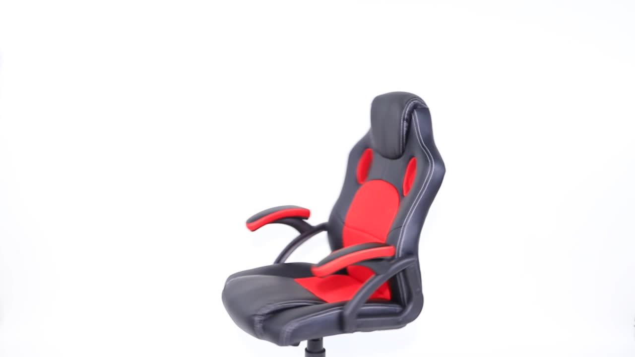 Racing Seat Office Chair Y 2706modern Heated Car Seat Leather Computer Office Chair Racing Seat Gaming Chair Buy Racing Seat Office Chair Office Chair Racing Seat Car Seat