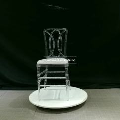 Alibaba Royal Chairs Dining For Farmhouse Table Queen Pc Wedding Clear Transparent Resin Napoleon