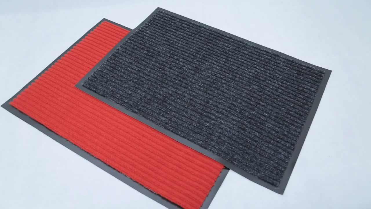Nontoxic Cheap Rubber Outdoor Floor Mats  Buy Outdoor