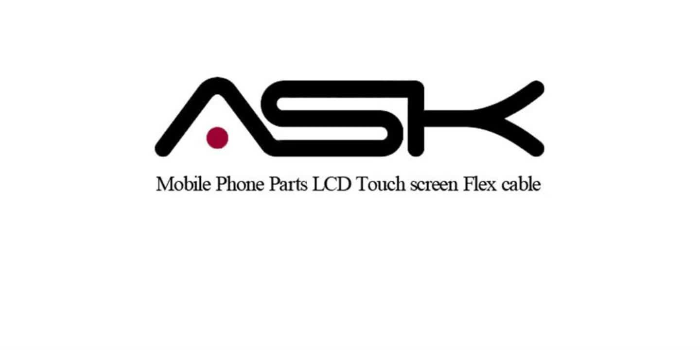 100% Original Mobile Lcd With Touch Screen Digitizer For