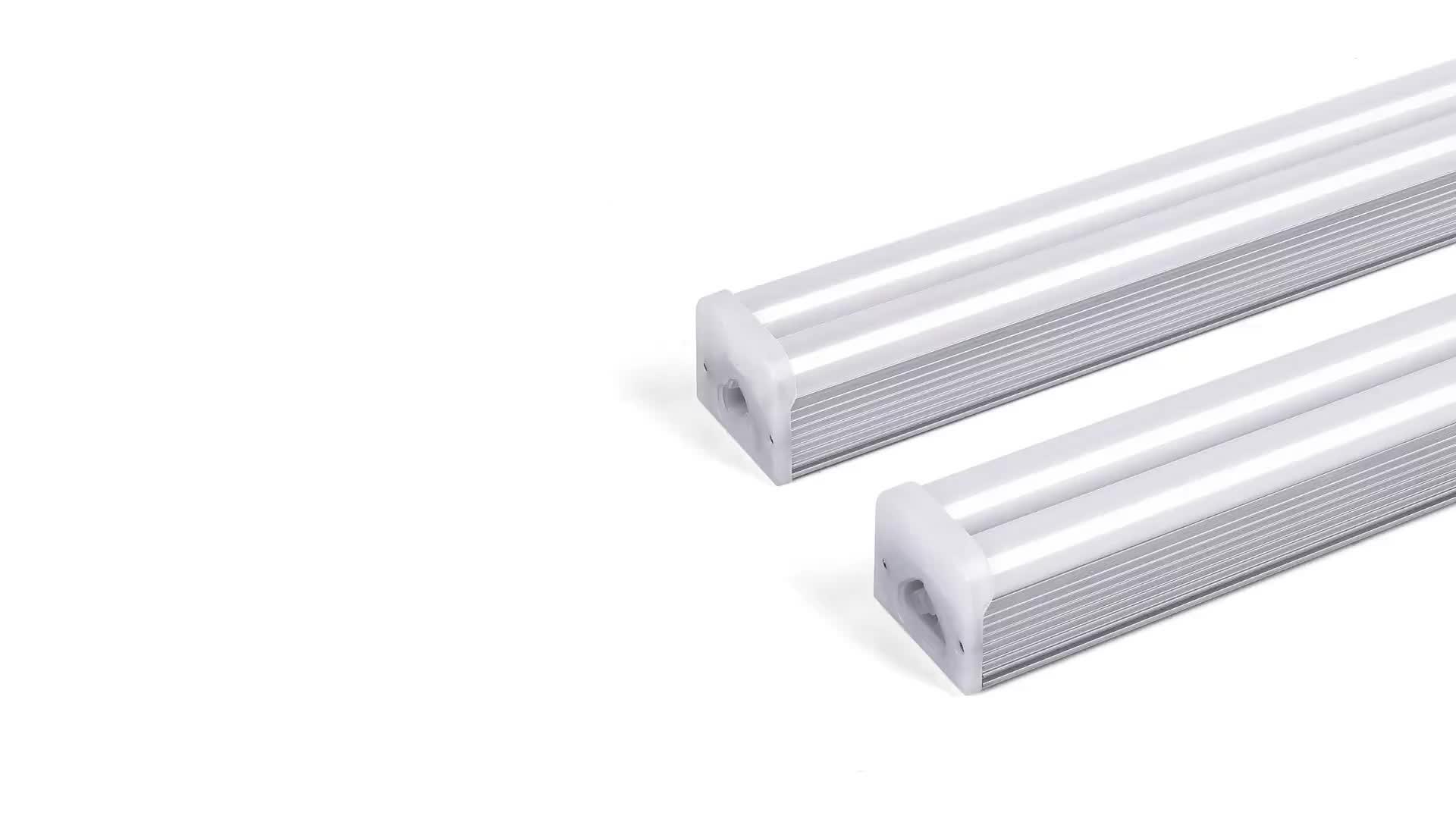 hight resolution of 2019 lonyung lighting led tube t5 fluorescent lamp led tube light t5 driver inside