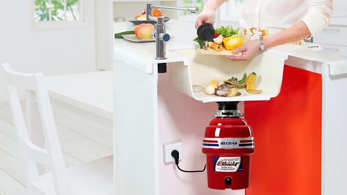 廚餘垃圾粉碎機推薦|廚餘垃圾粉碎機食譜|廚餘垃圾粉碎機比較|品牌 - 淘寶海外