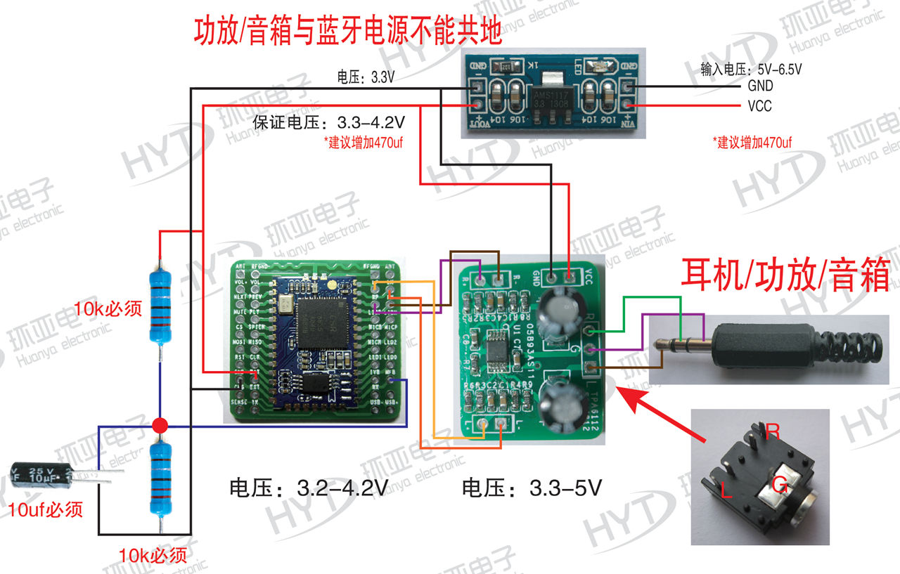 tattoo power supply wiring diagram gy6 50cc for  the