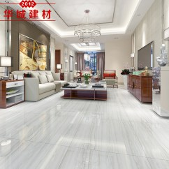 Gray Wood Tile Floor Living Room Occasional Chairs For Usd 8 98 Foshan Bedroom Tiles Full Cast Color Classification Light 800 600 Yellow White A Section