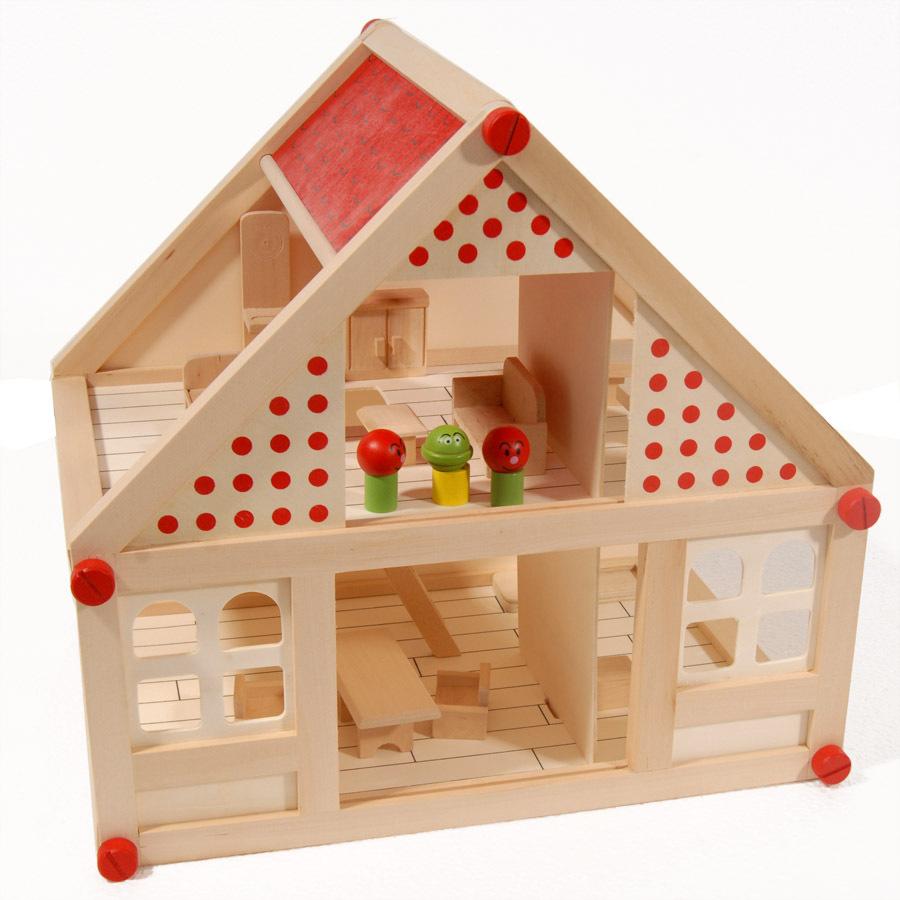 寶寶小房子玩具選什么牌子好 寶寶玩具屋子 小房子 室內同款好推薦
