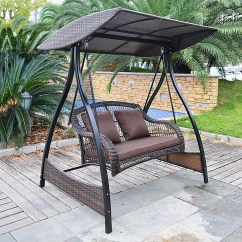 Hanging Chairs Garden Furniture Beach Towels With Pocket For Lounge Chair Usd 521 27 Outdoor Swing Balcony Basket Indoor Adult
