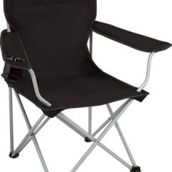 Portable Picnic Chair Menards Outside Chairs Usd 22 05 Large Outdoor Leisure Folding Tables And Fishing Beach Camping