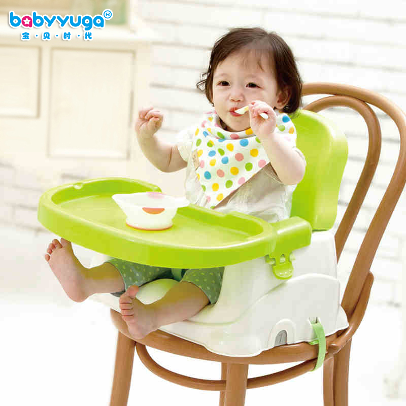 portable high chair baby director covers adelaide usd 78 50 age children dining foldable multifunctional eating seat