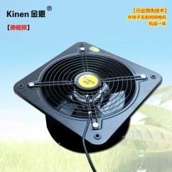 Types Of Kitchen Exhaust Fans Diy Outdoor Kitchens Ventilation Fan 12 Inch High Speed Wall Type Outer Rotor Strong Tb2ivundhoj Ebjy1xaxxbnupxa 1037374128 Jpg 600x600q80