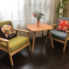 Bedroom Chair With Table High For Usd 45 36 Balcony Tables And Chairs Three Piece Combination Coffee Lightbox Moreview