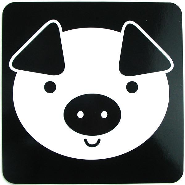 黑白卡 - www.ggxx5.com
