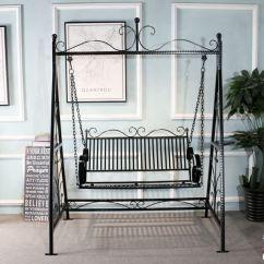 Hanging Chair Outdoor Office Massage Iron Indoor Swing Double Balcony Tb2x8rdt Tybenjy1xdxxxxyvxa 1664469150 Jpg 600x600q80