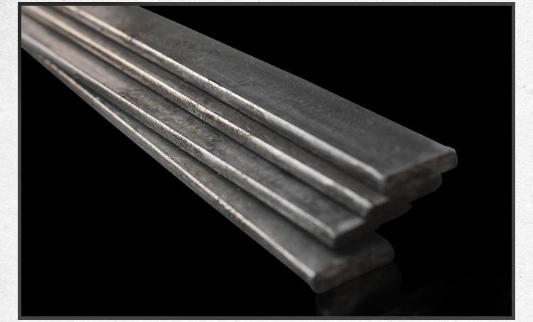 鐵條 方鐵條 扁鐵條 冷拉 扁鐵 扁鋼 扁鋼條 方鋼條 油鋼條 零切