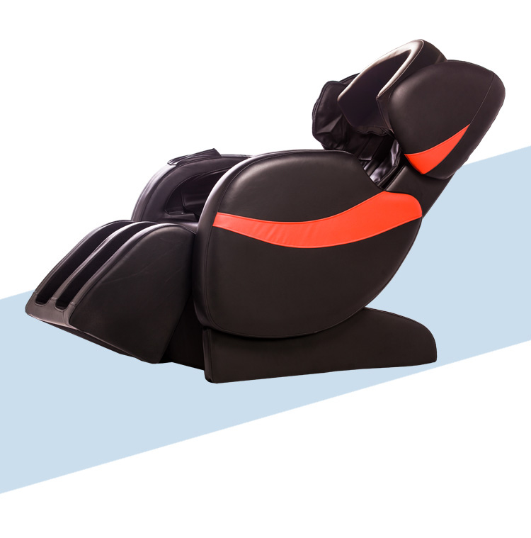 Home Use Massage Chair S760 Chinese end 6302019 315 PM