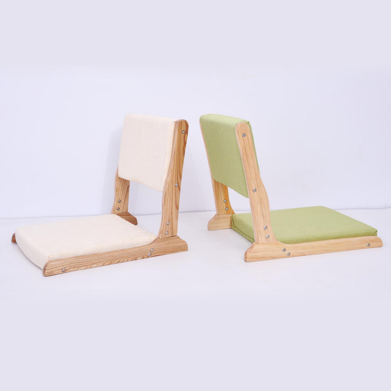 folding chair bed kozi revolving usd 96 63 tatami japanese style without legs wood board stool floor