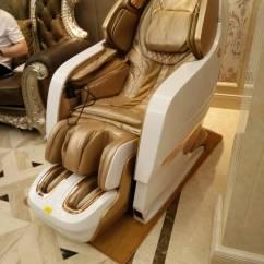 Rongtai Massage Chair Homemade Rocking Genuine Rt8610s Rt8600s Rt6910s Rt7800 Rt6610 Zero All Categories