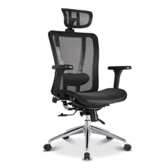 Ergonomic Chair Comfortable Repair Outdoor Chairs Usd 516 61 Computer Home Office Cloth Swivel Lightbox Moreview