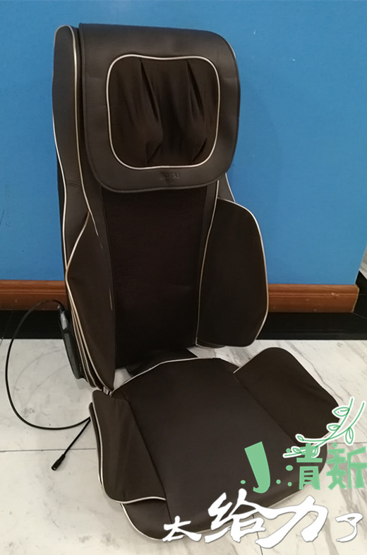 rongtai massage chair bedroom gumtree scotland usd 413 04 counter genuine rong tai rt 2187 cushion lightbox moreview