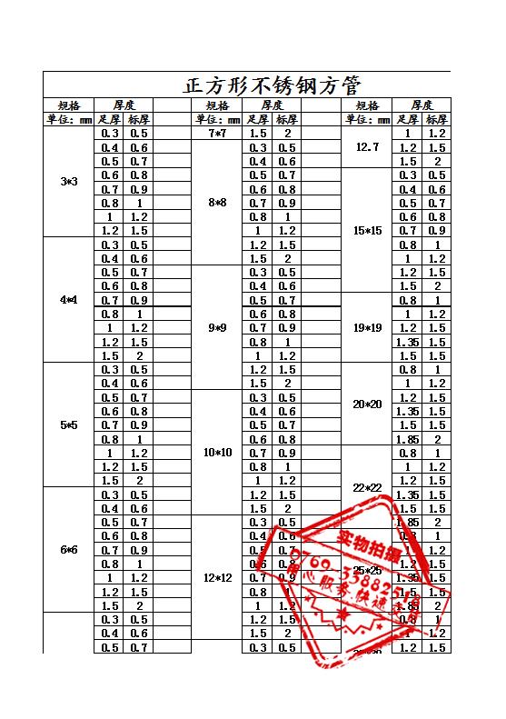 304 316L不鏽鋼管圓管 直徑外徑25 27 28 29 32 50 52 54 60 63mm