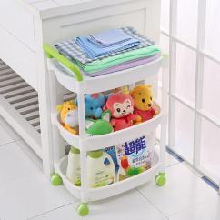 Fruit Basket For Kitchen Best Appliances The Money Vegetable Rack Plastic Shelf Living Room Tb2h Ujikj8pufjy1xbxxagqvxa 2980794422 Jpg 600x600q80