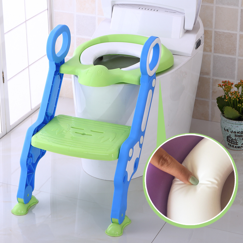 potty chair large child stickley brothers rocking usd 15 58 children s toilet ladder female baby boy small bucket ring seat washer 1