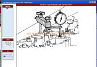 Nissan Ud Wiring Diagram, Nissan, Get Free Image About ...