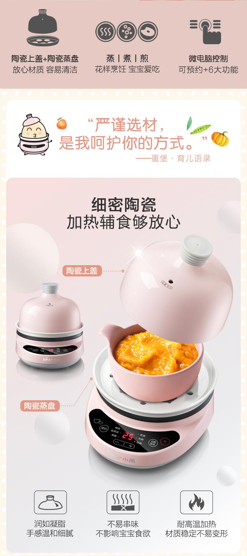 煮蛋器ZDQ-B05C1描述设计输出文件12_02.jpg