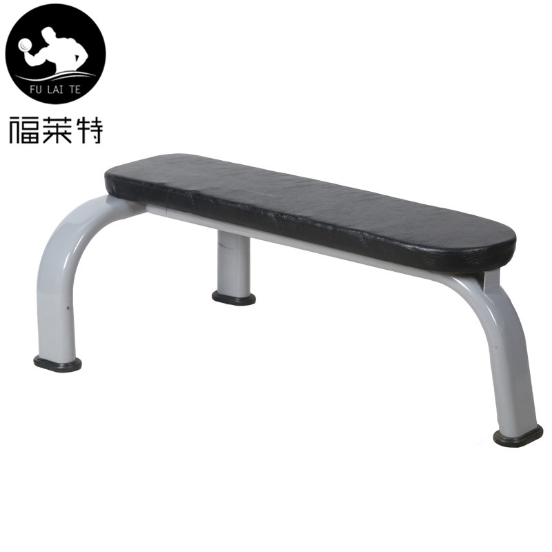 gym bench press chair egg stool usd 128 21 dedicated commercial dumbbell flat fitness weight lifting