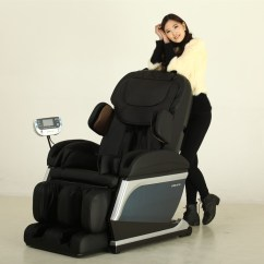 Asian Massage Chairs Medical Office Waiting Room Usd 1811 25 Authentic Oriental God Df7211 Four Wheel Drive Kneading Beat Shiatsu Chair Smart
