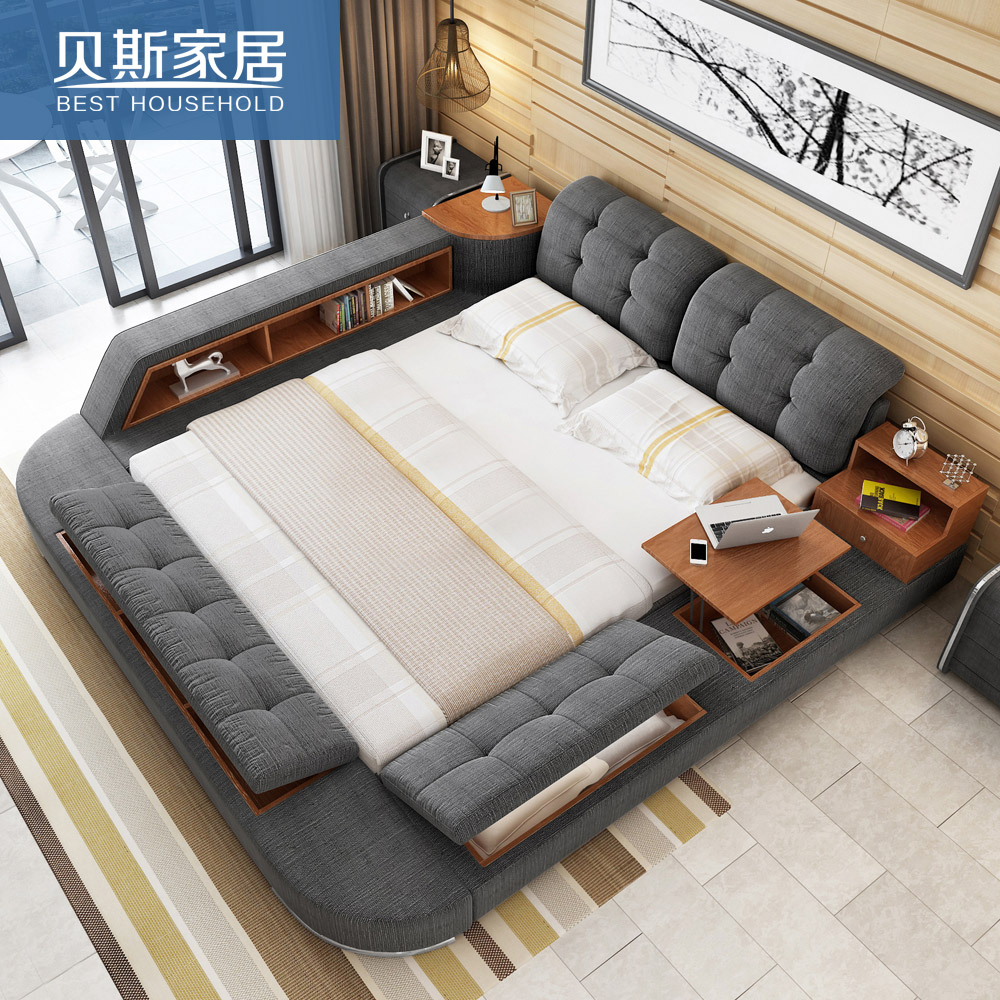 lounger sofa with pull out trundle sofas recliners built in futon bed