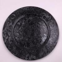 Plastic Under Charger Plate - Buy Dinner Plates For ...