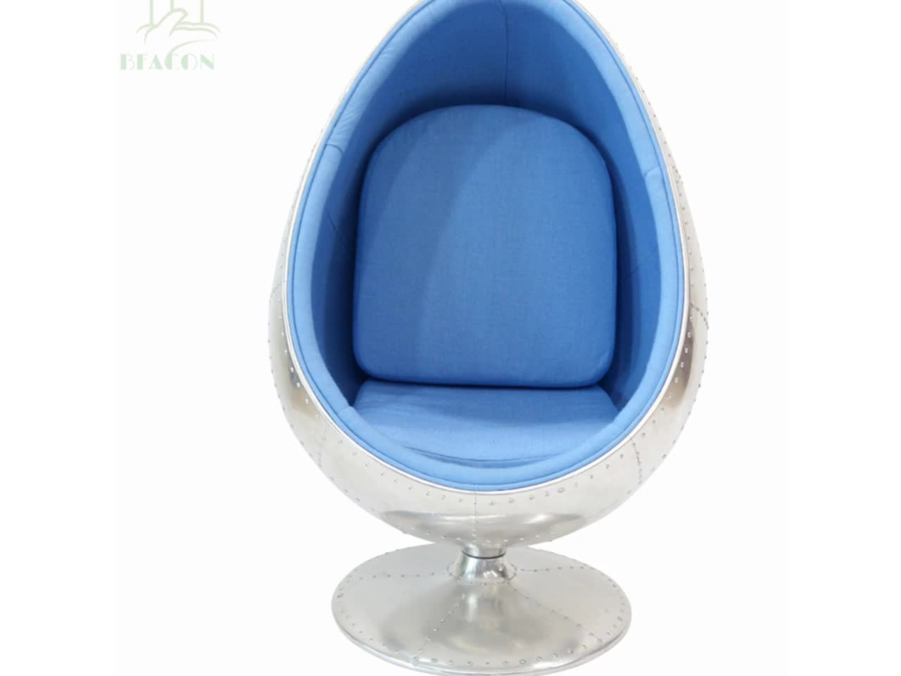 Affordable Egg Chair Cheap Egg Pod Chair For Sale Buy Used Egg Chair For Sale